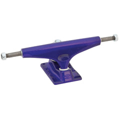 Krux 8.0 K4 Standard - Purple - 5.35in - Skateboard Trucks (Set of 2)