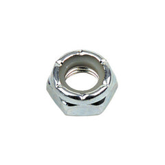 Independent Genuine Parts Axle Nut - Skateboard Mounting Hardware (1 PC)