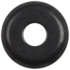 Silver Cup Washer Lower - Kingpin Washer