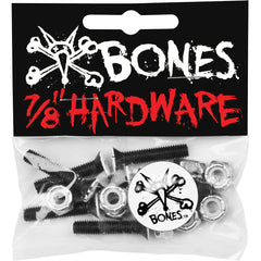 Bones - 7/8in - Skateboard Mounting Hardware
