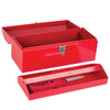 Independent Shnyder Tool Box - Red - Skateboard Tool