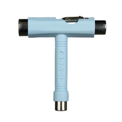 Unit Tool - Baby Blue - Skateboard Tool