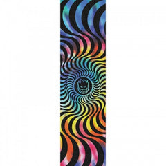 Spitfire Grip Tape Tripper 9in x 33in - Griptape (1 Sheet)