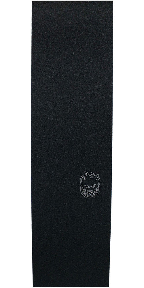Spitfire Mob Grip Tape Commando Die Cut 9in x 33in - Griptape (1 Sheet)