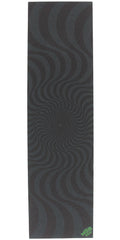 Spitfire Mob Grip Tape Swirl 9in x 33in - Griptape (1 Sheet)