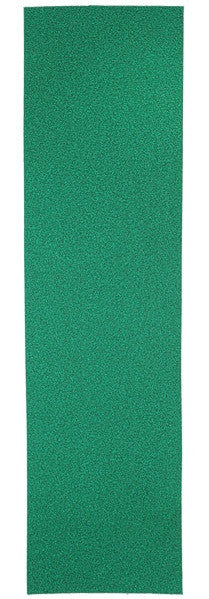 FKD Grip - Green Dark - Skateboard Griptape (1 Sheet)