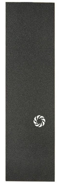FKD Grip Black Die Cut Pro - Sawblade - Skateboard Griptape (1 Sheet)