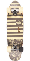 Dusters Bird Cruiser - Marina - 27.0in - Complete Skateboard