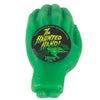 Creature Haunted Hand - Green - Skateboard Wax