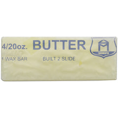 Sk8mafia Butter Bar - Yellow - Skateboard Wax