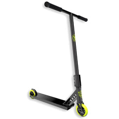 Lucky 2017 Evo Pro - Black - Scooter