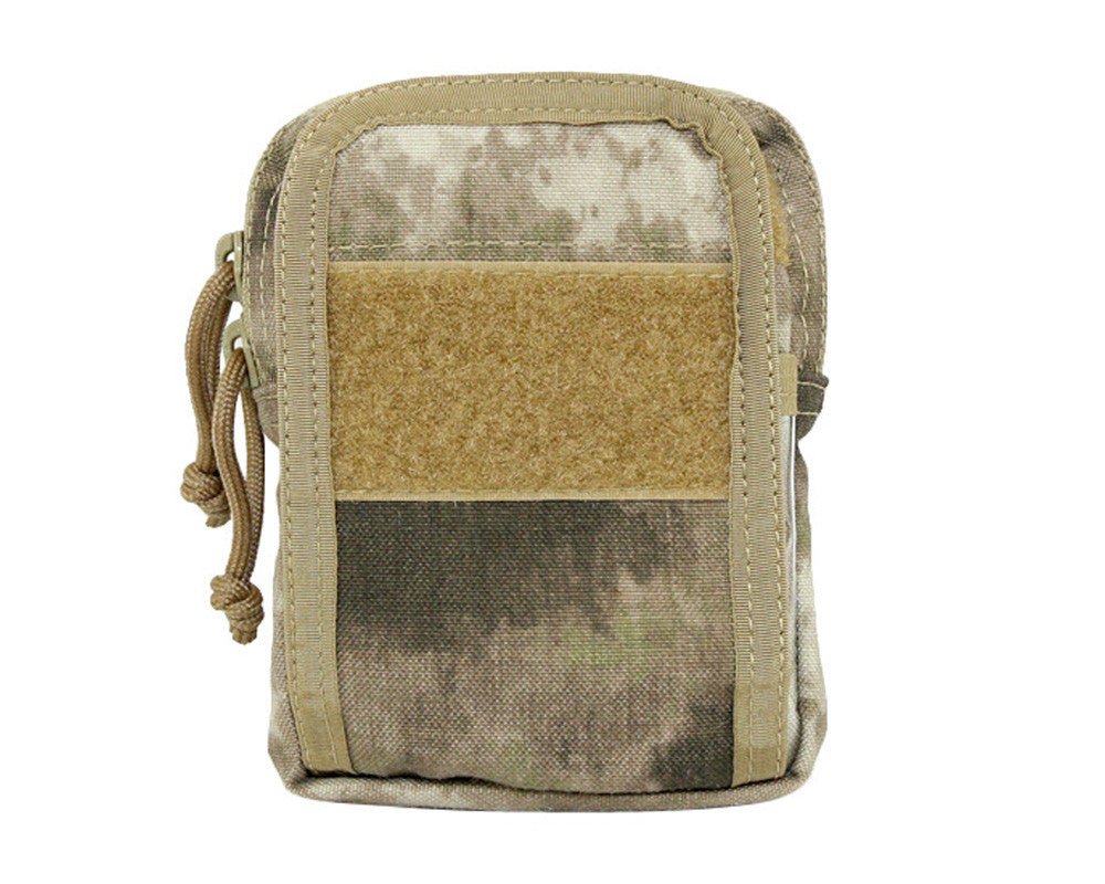 Full Clip Gen 2 ID Pouch - Atacs