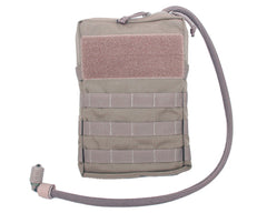 Full Clip Gen 2 Hydration Pouch - Coyote