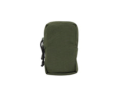 Full Clip Gen 2 General Purpose Small Vertical Pouch - Olive Drab