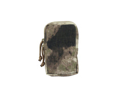 Full Clip Gen 2 General Purpose Small Vertical Pouch - Atacs