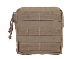 Full Clip Gen 2 General Purpose Medium Pouch - Coyote