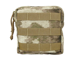 Full Clip Gen 2 General Purpose Medium Pouch - Atacs