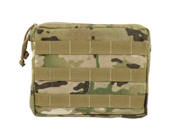 Full Clip Gen 2 General Purpose Large Pouch - Multicam
