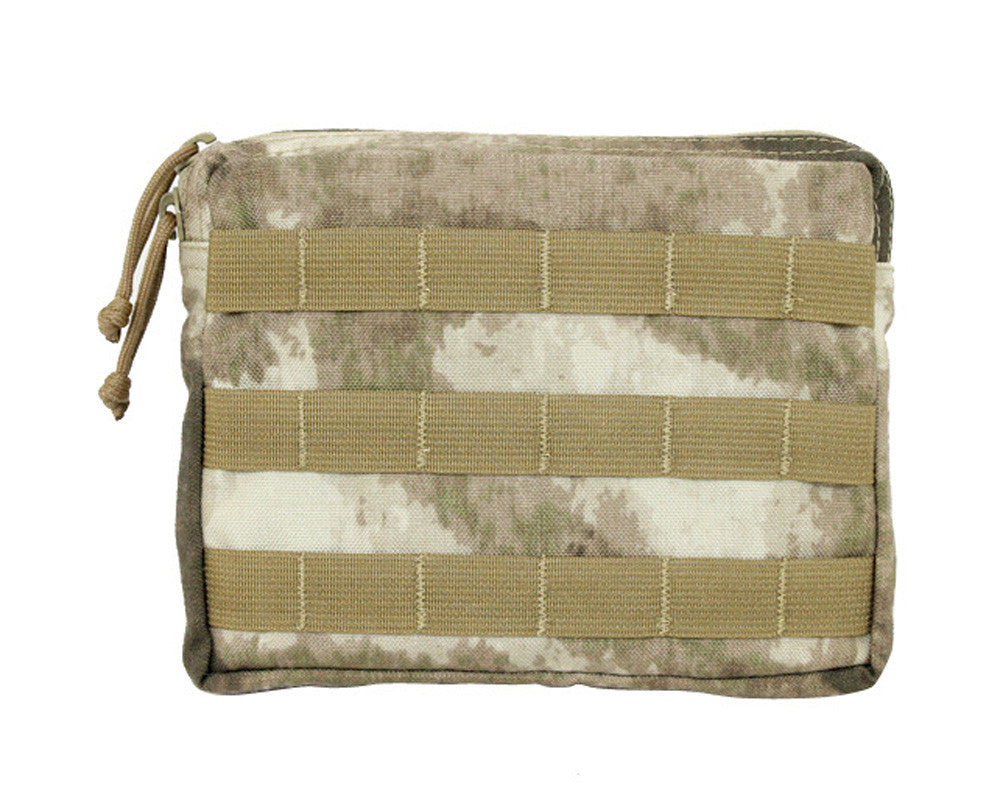 Full Clip Gen 2 General Purpose Large Pouch - Atacs