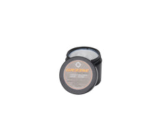 GoG Paintball Greese - 2 oz.