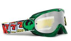 Dragon MDX-i - Multi - Mens Goggles