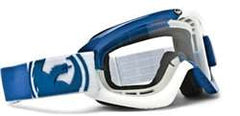 Dragon MDX-J - Blue - Mens Goggles