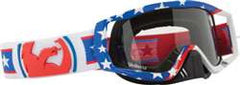 Dragon Vendetta - Multi - Mens Goggles