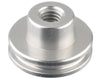 Empire Resurrection LPR Piston (72678)