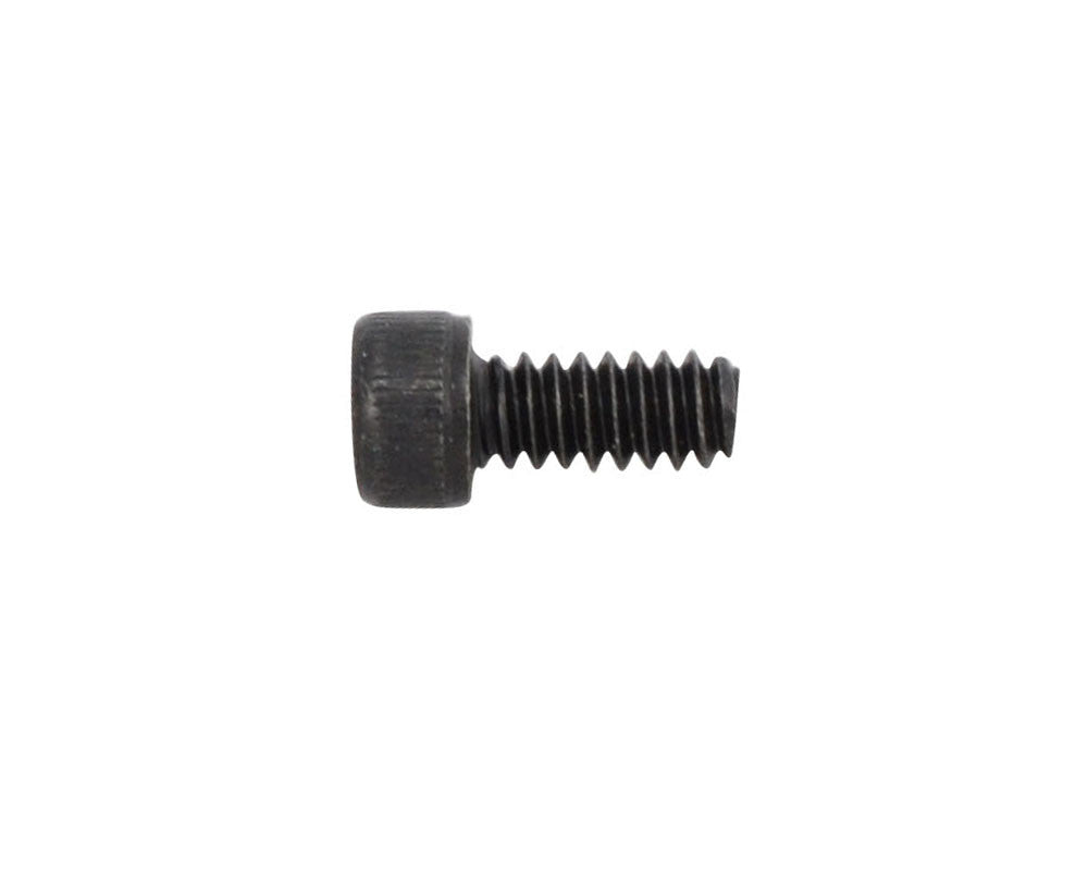 Empire BT D*Fender Screw SHCS 6-32 X .750 (72762)