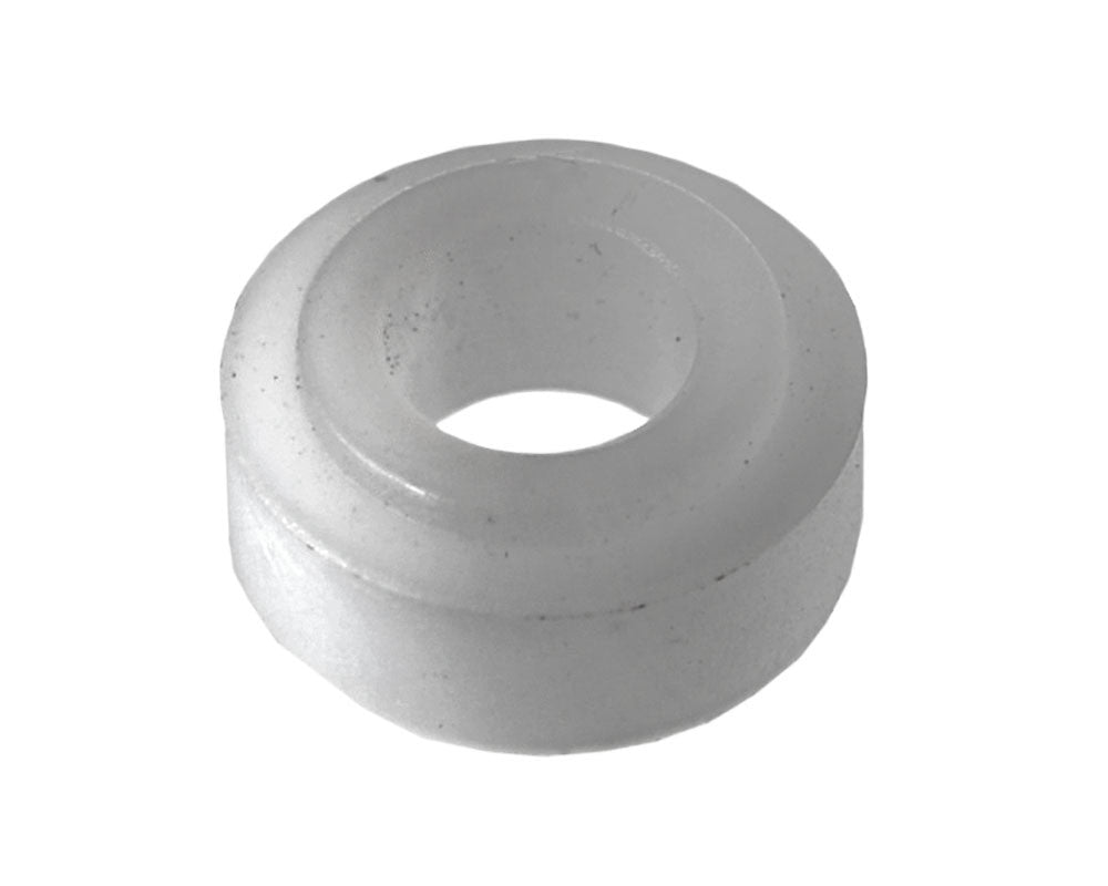 Empire Mini GS Trigger Bushing (72816)