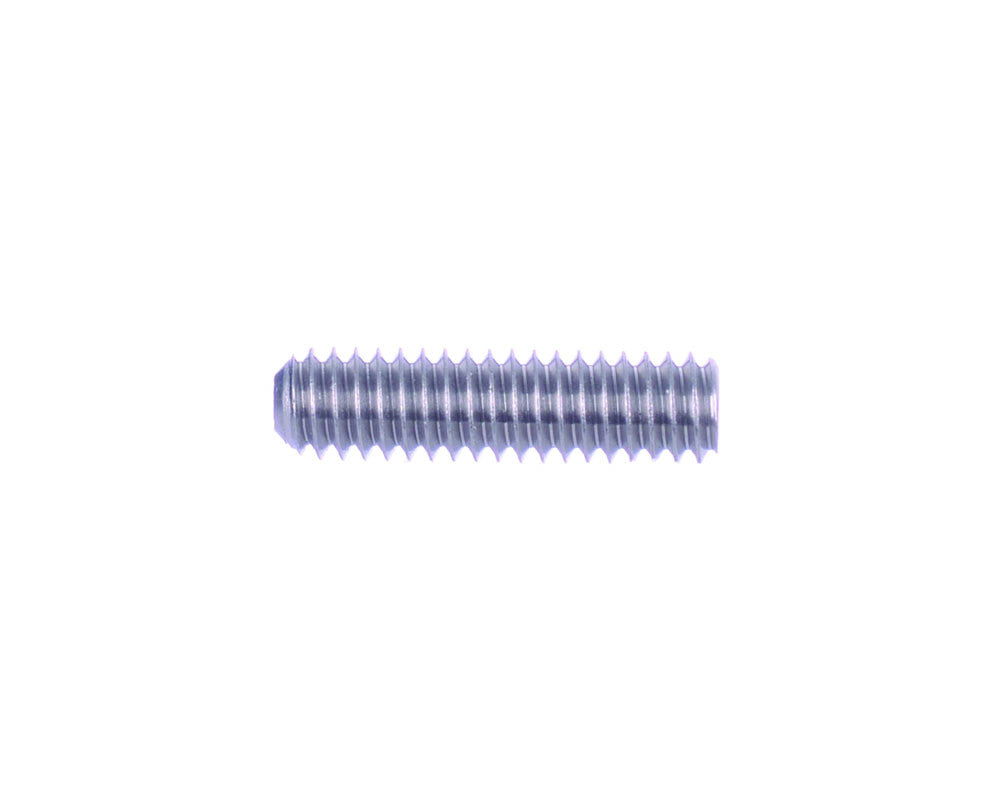 Empire Mini GS Reg Locking Set Screw Set 8-32x.625 (72823)