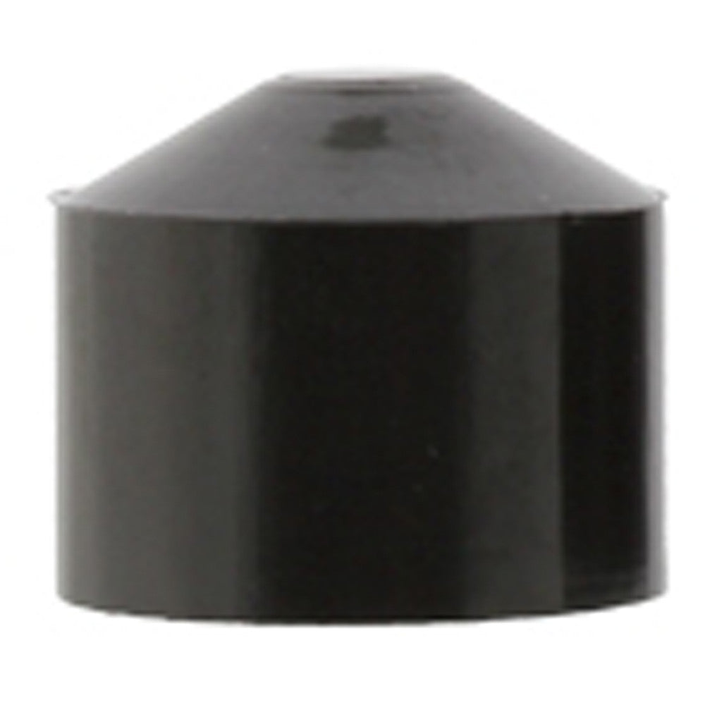 Phantom Pivot Bushing - Black - Skateboard Bushings (1 PC)