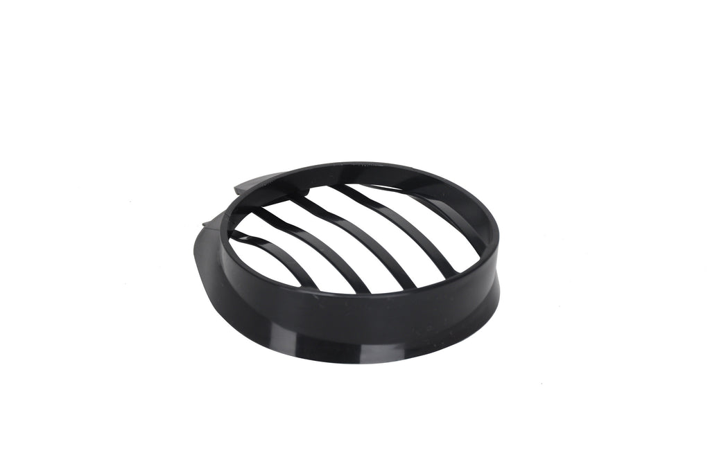 Warrior Paintball VL Vlocity JR War Feed Loader Lid - Black