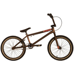 2011 Sunday Bikes Scout Trails - Copper - 20.75""