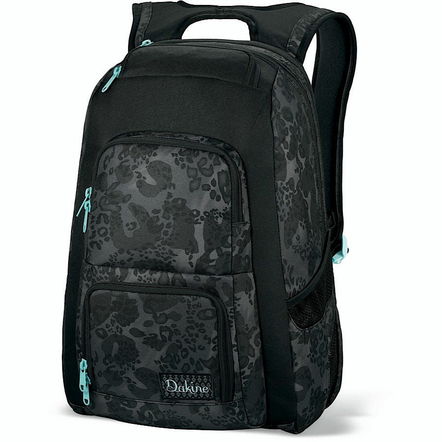 Dakine Jewel 26L Sheba - Black - Backpack
