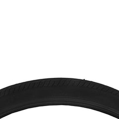 Fitbikeco FAF - 20 in. x 1.95 in. Tire