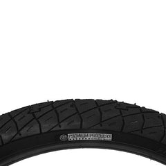 Premium Products Front - 20 x 2.25 Tire