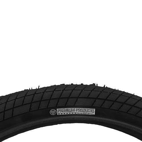 Premium Products Rear - 20 x 2.0 Tire