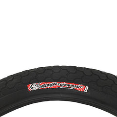 The Shadow Conspiracy Undertone - 20 x 2.10 Tire