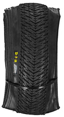 Maxxis DTH KV. - 20 in. x 1.95 in. - Black / White Tire
