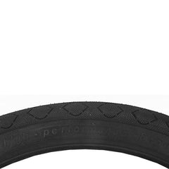 Snafu Sterly 100psi - 20 in. x 1.95 in. Tires