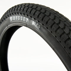 Odyssey P-Lyte Dirt Path - 20 in. x 2.20 in. - Tire