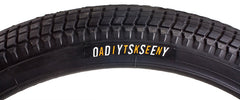 Odyssey Mike Aitken - 20 in. x 1.90 in. - Tire