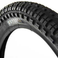 Odyssey Mike Aitken - 20 in. x 2.125 in. - Tire