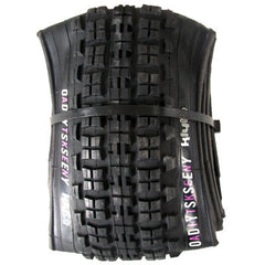 Odyssey K-Lyte - Mike Aitken Folding - 20 in. x 2.125 in. Tire