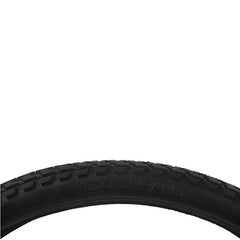 Duo Gunner Wire Bead - 2.20 in. Tire