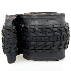 Duo Gunner Kevlar Bead - 2.20 in. Tire