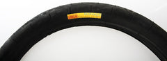 Demolition Monaco - 20 in. x 1.9 in. Tire