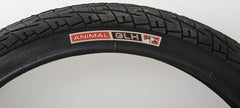 Animal GLH Wire Bead - 1.95 in. Tire