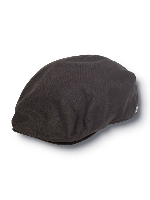 Quiksilver Shorty Hat - Black - Men's Hat